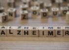 Alzheimer, giovani ricercatori italiani studiano nuove diagnosi