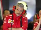 Tra i team è guerra. Mercedes e Red Bull accusano Ferrari: «Ha violato i patti»