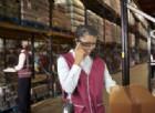 Come i wearable device cambiano la fabbrica 4.0