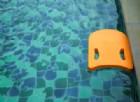 Novara, dopo le polemiche riprenderanno i corsi di nuoto per migranti
