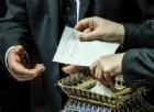 Camere, la nuova legislatura inizia nell'impasse (e con le stoccate di Napolitano)