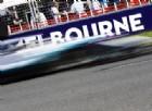 Corgnati: Dominio Mercedes o lotta aperta? Cosa ci dicono le prime prove