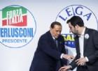 «Il Cavaliere inesistente»: la mossa a sorpresa di Salvini che ha spiazzato Silvio