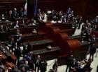 Camere, il giorno dei compromessi: M5s schiera Fico e centrodestra Casellati