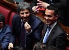 Chi è Roberto Fico, presidente della Camera M5S