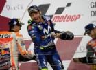 Dalla Spagna nuove accuse a Valentino Rossi: «Che brutto gesto!»