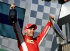 Alba rossa: Vettel ribalta Hamilton e trionfa a Melbourne