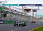 Hamilton «non ci crede»: ecco il problema (fatale) che ha fregato la sua Mercedes