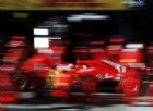Si complimenta anche Pirelli: «Ferrari, strategia brillante»