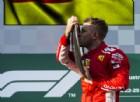 Corgnati: Perché la vittoria Ferrari è una vittoria dell'Italia