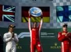 Minardi: Cara Ferrari, ti dico io come si vince questo Mondiale