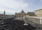 Pasqua di paura: a Roma torna la psicosi terrorismo. Raggi lancia la green zone