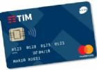 TIMpersonal, la rivoluzione nel mobile banking di Tim e Banca Sella