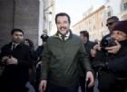 Salvini: «M5s affidabili, non è 'o Salvini o morte'». E già ripensa lo status di Roma Capitale