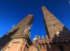 Qui c'è una call per startup per innovare il territorio bolognese