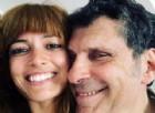 Fabrizio Frizzi morto per emorragia cerebrale: cos'è, sintomi e cure