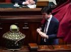 Capigruppo, Pd alla (disperata) ricerca di un'intesa, Renzi si impunta su Guerini-Marcucci