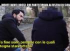 «David Rossi non si è suicidato, è stato suicidato». Lannutti denuncia il «groviglio armonioso di Siena»
