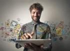 Imprese e persone si aprono alla sharing economy: valgono 4 miliardi