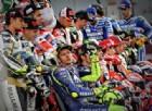 «Anche in MotoGP esiste il doping»: la denuncia shock di Crutchlow