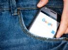 Così Google sta cambiando tutto sull'indicizzazione