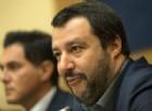 Salvini: «Mi auguro un accordo con M5S». L'«ircocervo» di Berlusconi? «Parola difficile, devo studiare»