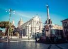 E' a Catania la città del futuro