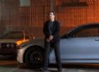 L'idea di Zanardi: «Per essere più sicuri al volante... coprite i telefoni»