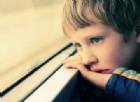 Autismo: al Bambino Gesù ora c'è un network internazionale per lo sviluppo di terapie