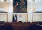 Il prefetto risponde picche al sindaco