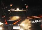 Giallo ad Albenga, l'autopsia risolve il caso: si tratta di infarto