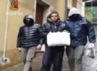 Torino, arrestato italo-marocchino «ideologo» dell'Isis in Italia. Minniti: terrorismo mai così pericoloso