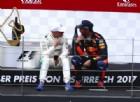 Una poltrona (in Ferrari) per due: Ricciardo e Bottas si candidano a sostituire Raikkonen