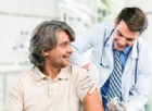 Cancro, il vaccino è ora pronto per essere testato sugli esseri umani