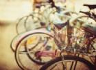 Il Comune riprova a dire basta al parcheggio selvaggio di bici in stazione