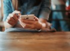 Smartphone «Sì» o smartphone «No»?
