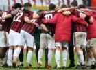 La par condicio del Milan nella lotta scudetto
