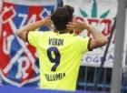 Inter, Napoli e Roma su Verdi: a giugno riparte l'asta