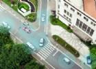 Sulle strade di Torino le auto si guideranno da sole (ma siamo sicuri?)