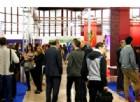 Innovation Village, l'evento per le imprese del Mezzogiorno