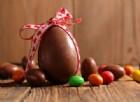 Uova di Pasqua: potrebbero scatenare gravissimi attacchi di asma