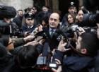 Regione Lazio, le consultazioni di Zingaretti dopo lo strappo di Leu
