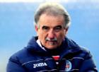 Il calcio piange Mondonico, allenatore buono di un calcio genuino