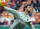 """RMC Sport: """"Donnarumma è già della Juventus"""""""