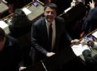 Renzi: Pd starà all'opposizione, ci farà bene. E attacca il nuovo pentapartito