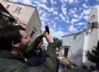 La denuncia di Salvini a Ischia tra i terremotati: in 7 mesi non si è fatto nulla