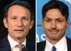 «Pasqua di pace» tra Sky e Mediaset: accordo tra i due colossi, ecco cosa cambia per gli abbonati