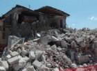 Terremoto: Meloni, «Noi in piazza contro restituzione incentivi post-sisma»