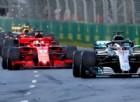 «Ora basta, il bottone magico Mercedes va proibito»: la Red Bull protesta