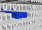 Anche IBM ha il suo nuovo assistente virtuale (Watson)